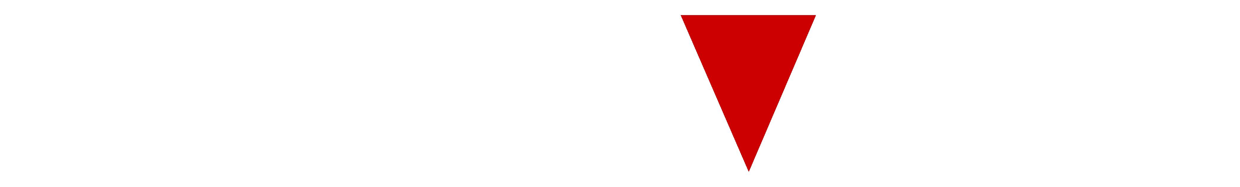 SKARSVAAG