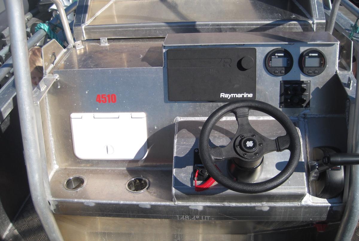 670-Car6