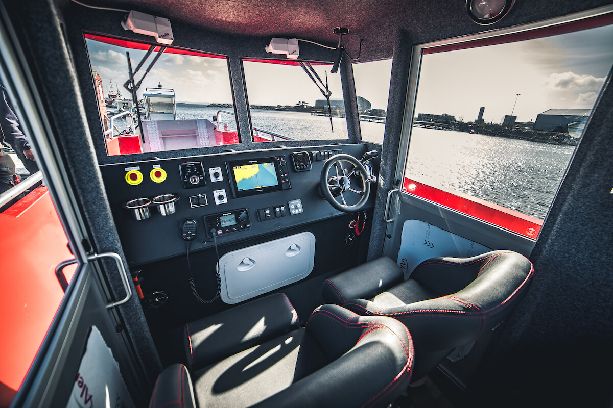 800B-Car6