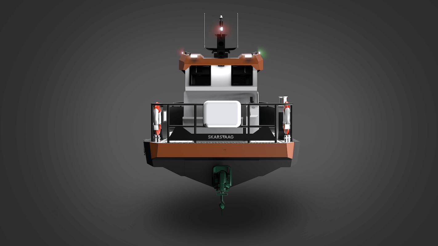 910-Car4